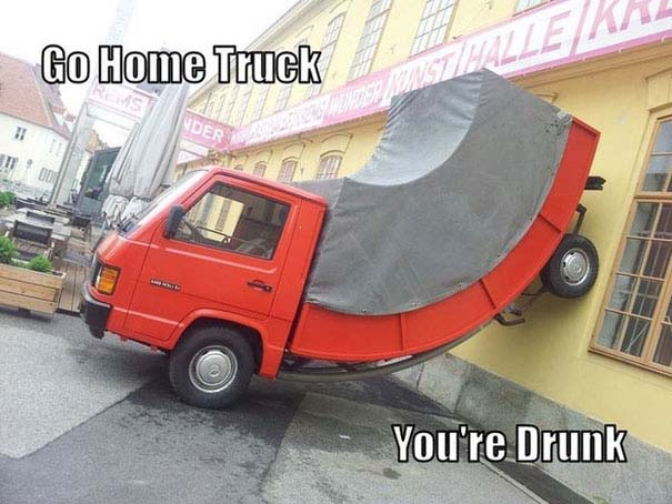 Go Home, You're Drunk (17)