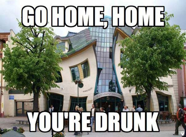 Go Home, You're Drunk (31)