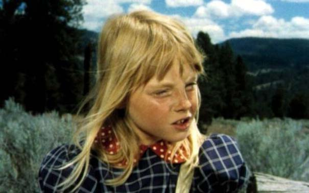Jodie Foster (2)
