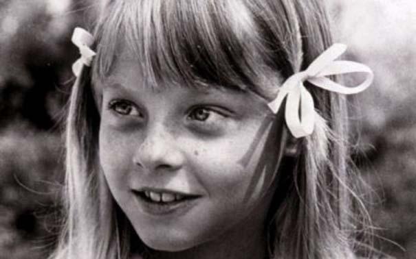 Jodie Foster (3)