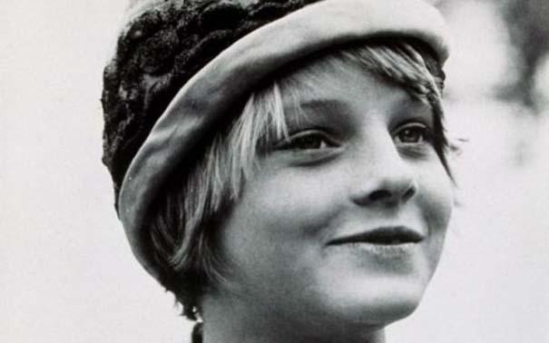 Jodie Foster (4)