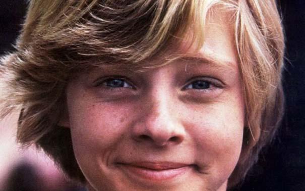 Jodie Foster (5)