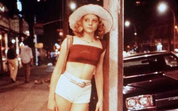 Jodie Foster (6)