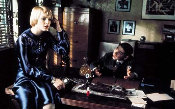 Jodie Foster (7)