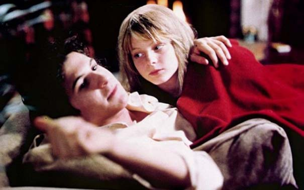 Jodie Foster (8)