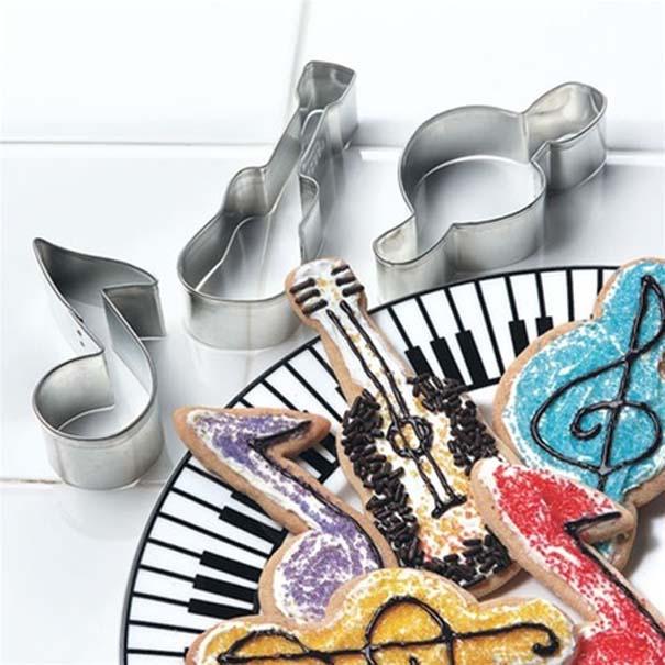 10 κουζινικά αντικείμενα που έχουν εμπνευστεί από τη μουσική (4)
