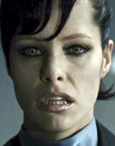 Τα μακιγιάζ που προκαλούν τρόμο (5)