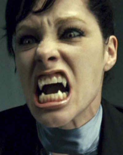 Τα μακιγιάζ που προκαλούν τρόμο (7)