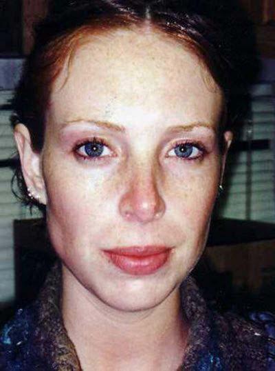 Τα μακιγιάζ που προκαλούν τρόμο (35)