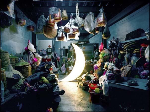 Με το Φεγγάρι για παρέα (5)