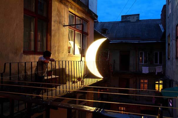 Με το Φεγγάρι για παρέα (8)