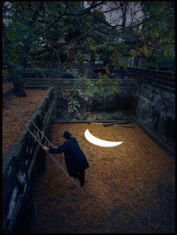 Με το Φεγγάρι για παρέα (11)