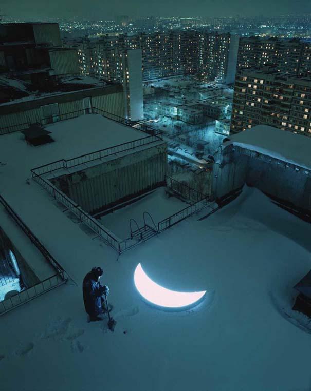 Με το Φεγγάρι για παρέα (14)