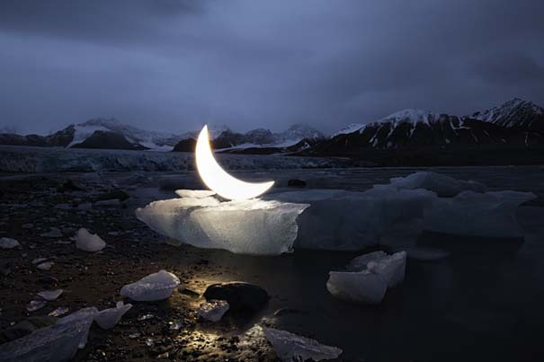 Με το Φεγγάρι για παρέα (15)