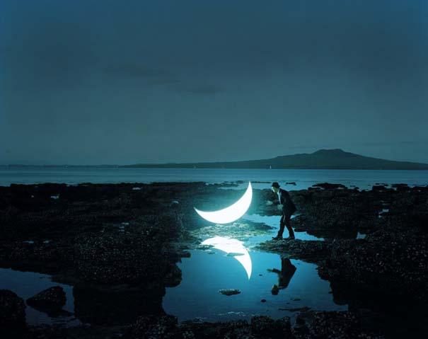 Με το Φεγγάρι για παρέα (16)