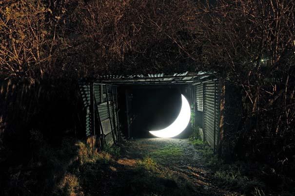 Με το Φεγγάρι για παρέα (19)