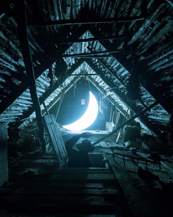 Με το Φεγγάρι για παρέα (21)