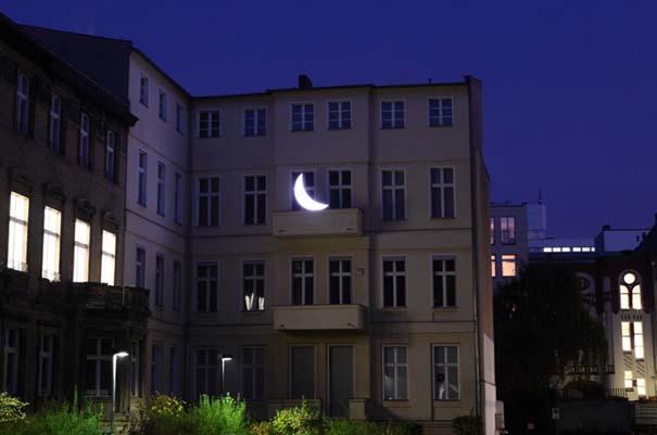 Με το Φεγγάρι για παρέα (23)