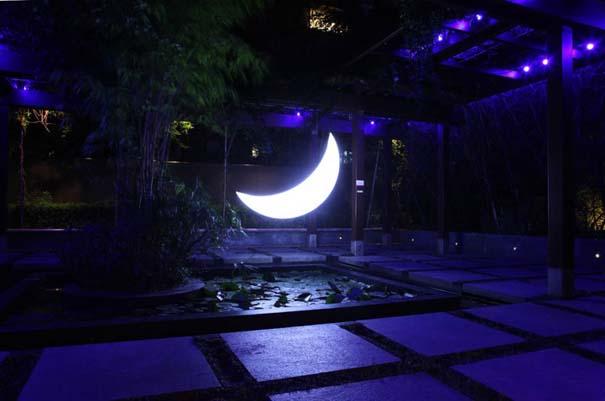 Με το Φεγγάρι για παρέα (24)