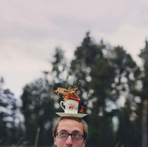 Μοναδικές φωτογραφίες από τον Joel Robison (1)