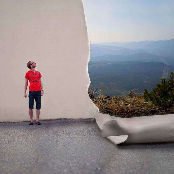 Μοναδικές φωτογραφίες από τον Joel Robison (15)