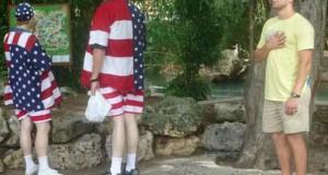 Μόνο στην Αμερική! (Photos) #8