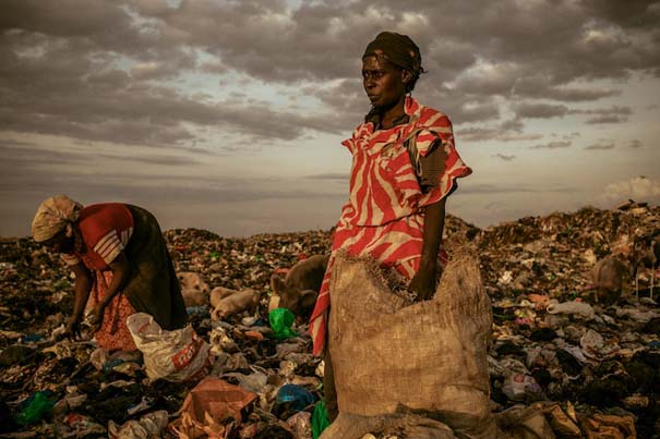 National Geographic: Οι κορυφαίες φωτογραφίες του 2012 (1)