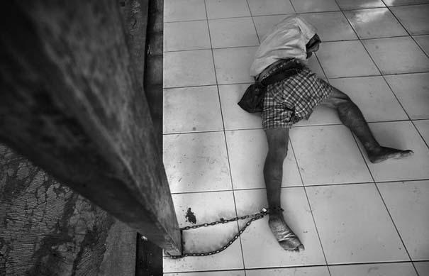 National Geographic: Οι κορυφαίες φωτογραφίες του 2012 (2)