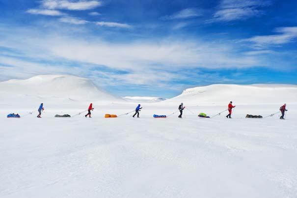 National Geographic: Οι κορυφαίες φωτογραφίες του 2012 (4)