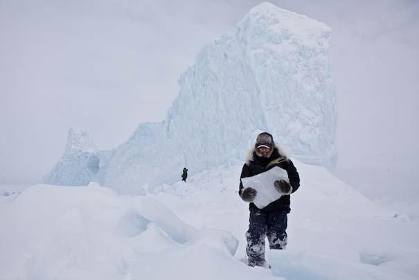 National Geographic: Οι κορυφαίες φωτογραφίες του 2012 (5)