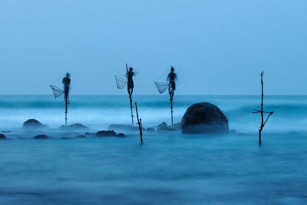 National Geographic: Οι κορυφαίες φωτογραφίες του 2012 (9)