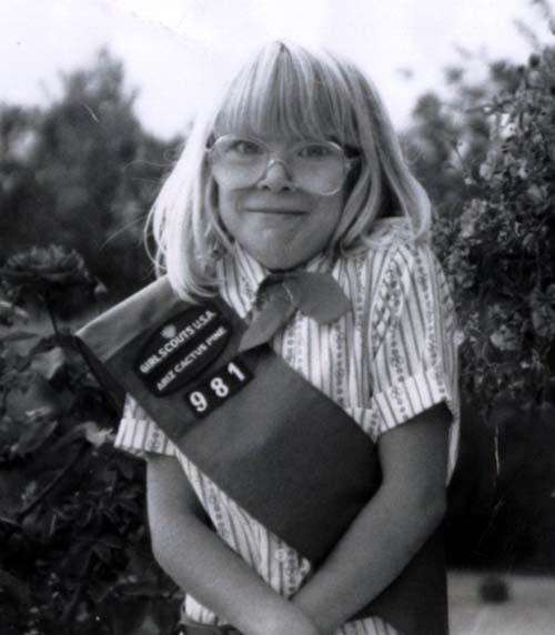 Περίεργες παιδικές φωτογραφίες (22)