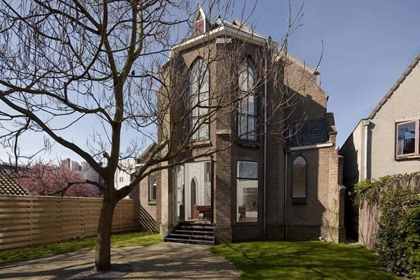 10 από τα πιο ασυνήθιστα σπίτια στον κόσμο (35)