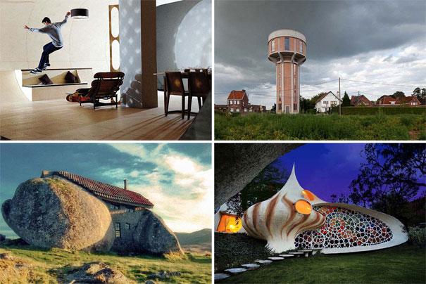 10 από τα πιο ασυνήθιστα σπίτια στον κόσμο (45)