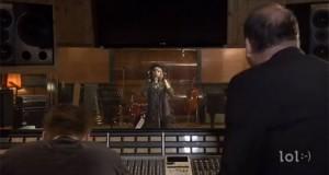 Γιατί η δουλειά του μηχανικού ήχου σε studio είναι από τις πιο σκληρές (Video)
