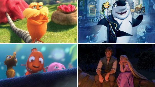 Πως θα ήταν οι ταινίες κινουμένων σχεδίων αν είχαν μηδαμινό κόστος (26)