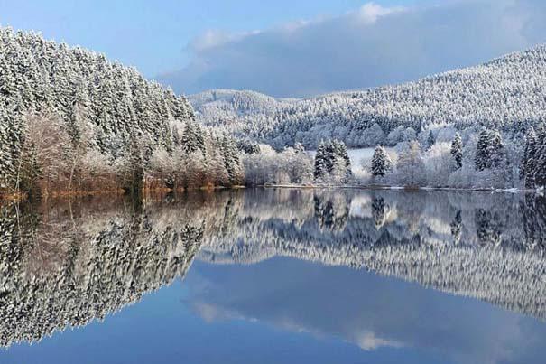 Χειμώνας (4)