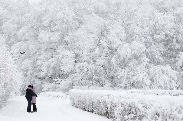 Χειμώνας (16)