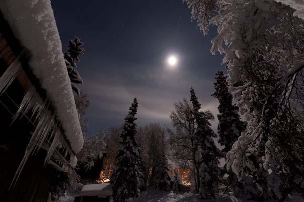 Ο Χειμώνας σε 35 υπέροχες φωτογραφίες (8)
