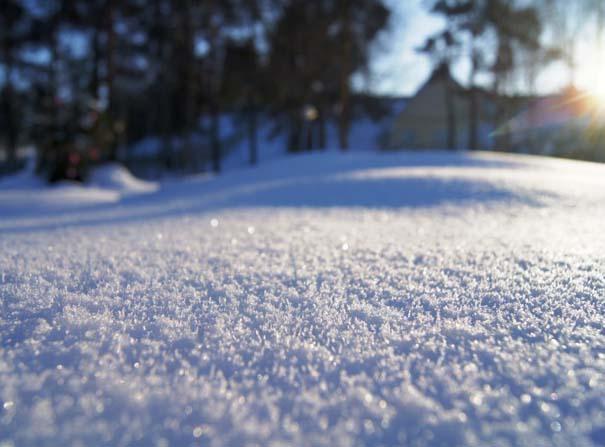 Ο Χειμώνας σε 35 υπέροχες φωτογραφίες (9)