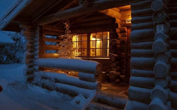 Ο Χειμώνας σε 35 υπέροχες φωτογραφίες (10)