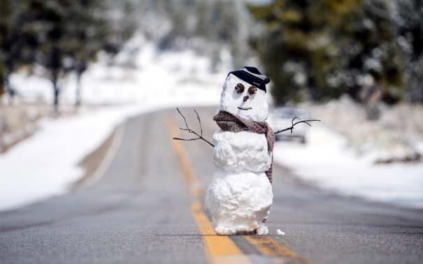 Ο Χειμώνας σε 35 υπέροχες φωτογραφίες (11)