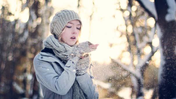 Ο Χειμώνας σε 35 υπέροχες φωτογραφίες (15)