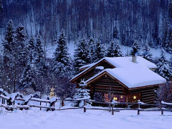 Ο Χειμώνας σε 35 υπέροχες φωτογραφίες (20)
