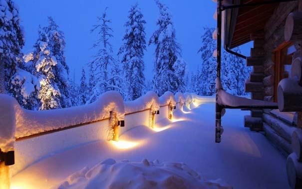 Ο Χειμώνας σε 35 υπέροχες φωτογραφίες (35)