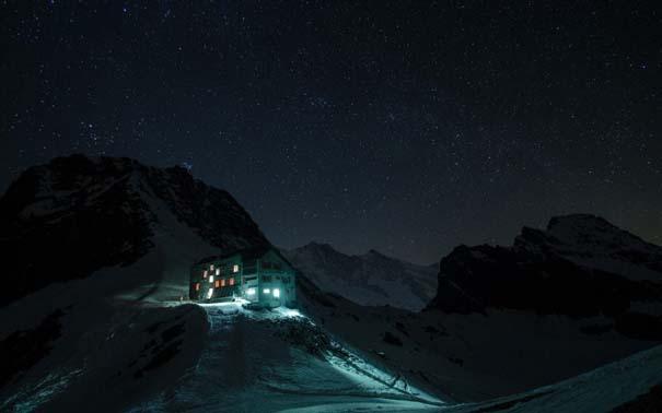 Ο Χειμώνας σε 35 υπέροχες φωτογραφίες (26)
