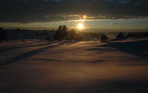 Ο Χειμώνας σε 35 υπέροχες φωτογραφίες (28)