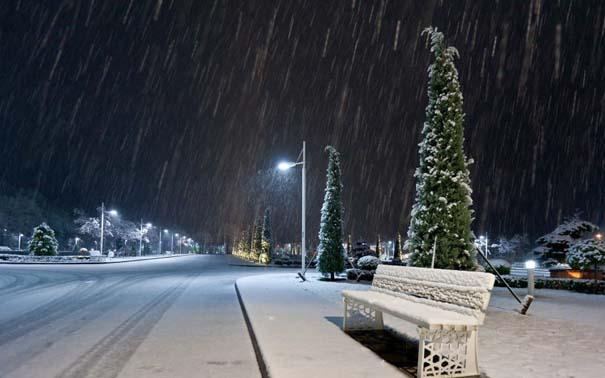 Ο Χειμώνας σε 35 υπέροχες φωτογραφίες (34)