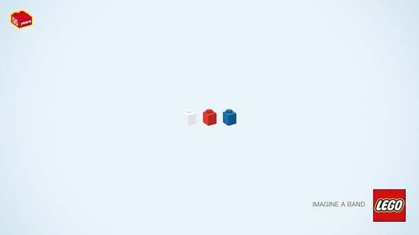 55 γρίφοι από Lego (10)