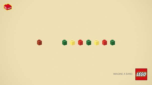 55 γρίφοι από Lego (12)
